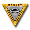 OAKLEY オークリー正規代理店